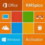 KMSpico 10.1.9 Activator