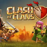 Clash Of Clans Hack Apk Get Here [Free] (*Updated)