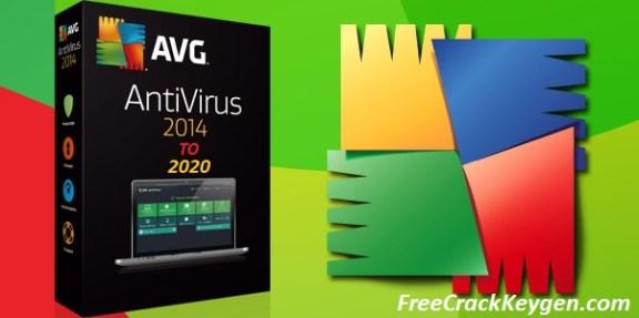 Avg antivirus crack
