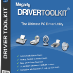 Driver Toolkit 8.5 Crack Serial key 2016 Get Here