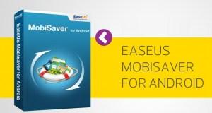 Easeus-Mobisaver-v5.0-Crack-For-Android-Get-Here-[Latest]