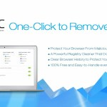 Free YAC Antivirus Crack Download – PC Cleaner [Latest]