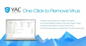 Free-YAC-Antivirus-Crack-Download-PC-Cleaner-[Latest]