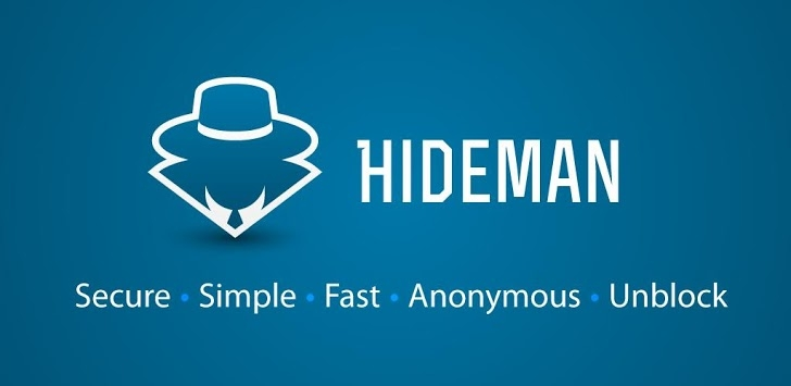 Hideman Vpn 4.4 Apk Crack