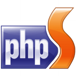 JetBrains PhpStorm 10 Crack With Serial Key