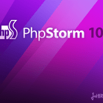 Get Here: jetBrains phpStorm 10 license key 2016