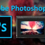 Adobe Photoshop CC Crack Full Download 2016 (32bit + 64bit)