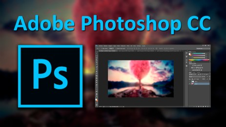 Adobe photoshop cc 2016 for mac 2017