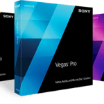 Sony Vegas Pro 13 Crack Full Activation Free Download 2016