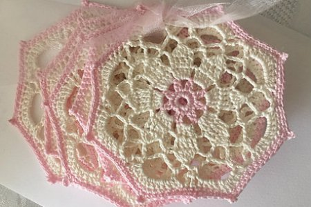 Vintage Lace Crochet Patterns Free 4k Pictures 4k Pictures Full