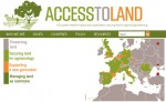 Access to Land (Europe)