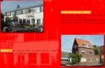 HertogStaat Foundation