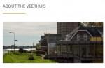 Veerhuis Foundation