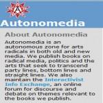 Autonomedia