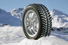 pneus-neige-e1620123844601 Les options pour road trip en van
