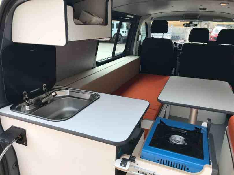 amenagement-north-van-mania-kit-amovible-freed-home-camper-IMG_0042-1067x800 Le bon aménagement pour votre van