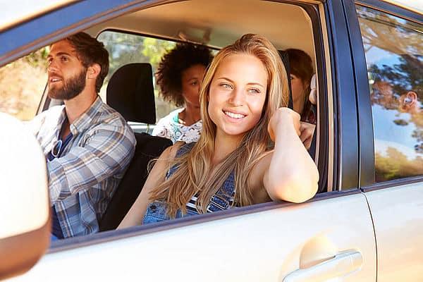 csm_additonal_driver-landingpage_7918a80260 Les options pour road trip en van