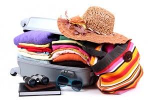valise-XXL-300x200 Les options pour road trip en van
