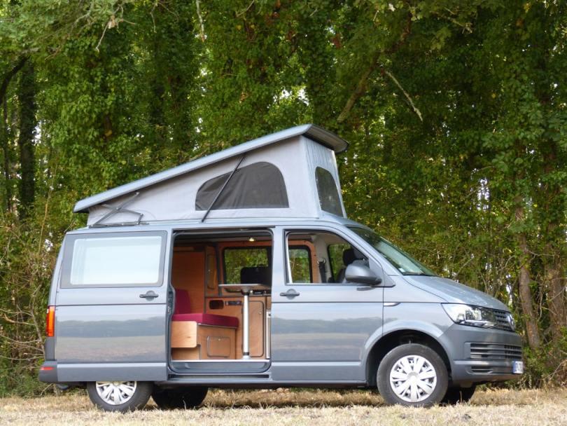 Amenagement_East_3 Le bon aménagement pour votre van