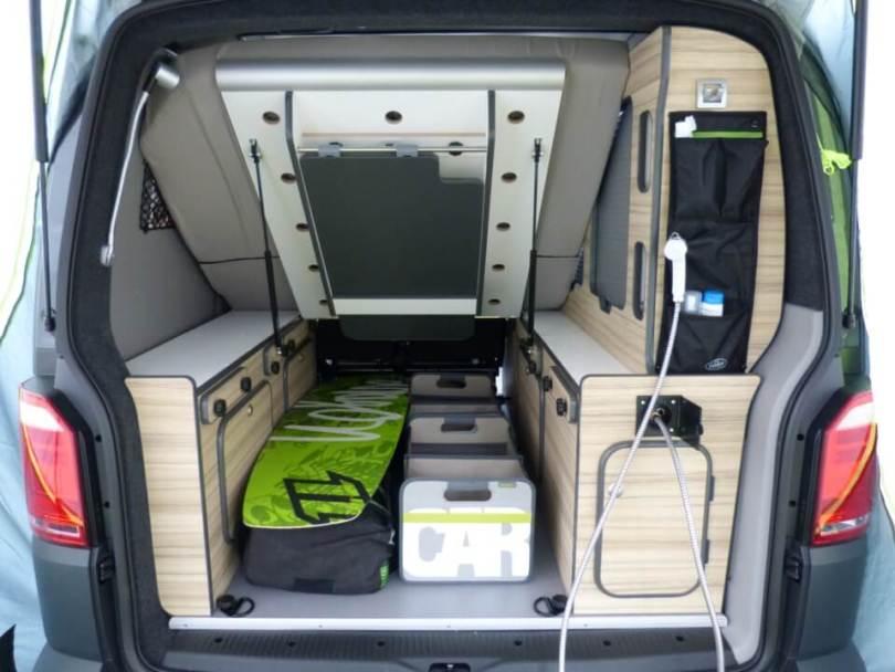 Amenagement_van_South-West-17 Le bon aménagement pour votre van