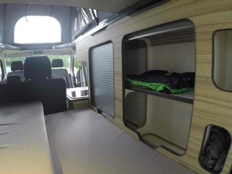 Amenagement_van_South-West-2 Le bon aménagement pour votre van