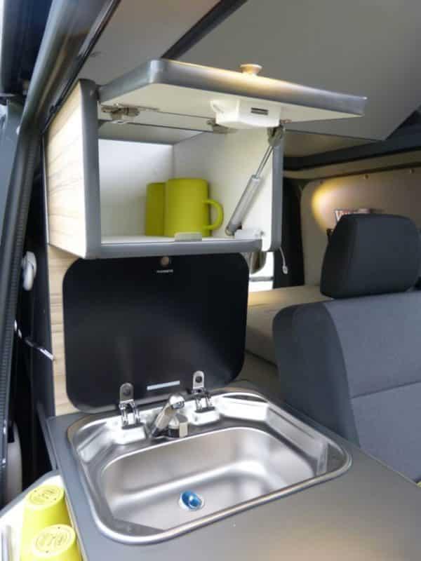 Amenagement_van_South-West-22 Le bon aménagement pour votre van