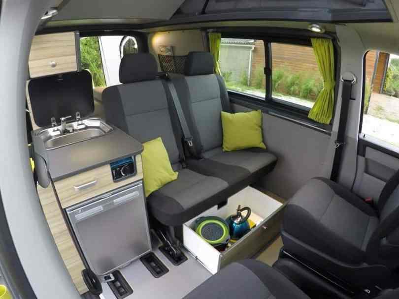 Amenagement_van_South-West-23 Le bon aménagement pour votre van