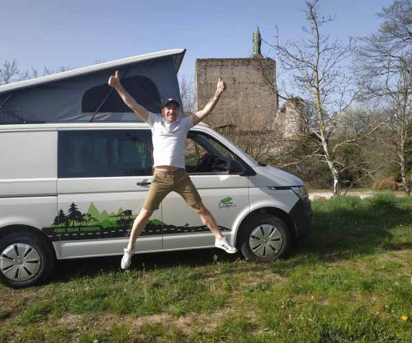 IMG_20210401_172120_14-scaled Location de van aménagé à Nantes, Paris, Toulouse, et Tours !