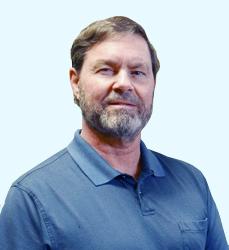 Jeff Samco
