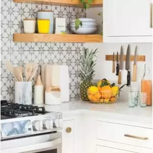 Best Sellers Home Kitchen