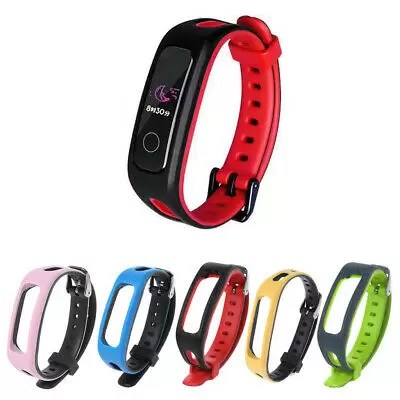 Fitness Band Strap