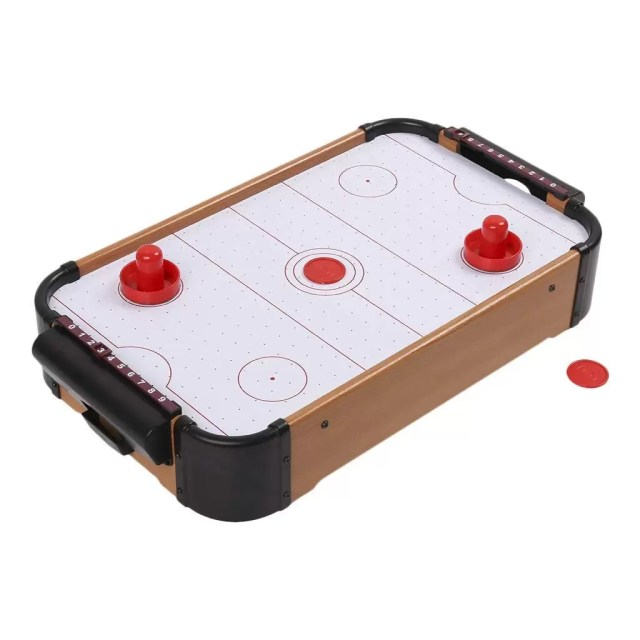Air Hockey mini