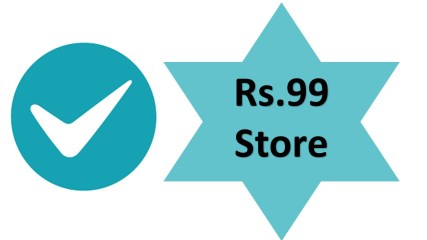 Shopclues 99 Offers