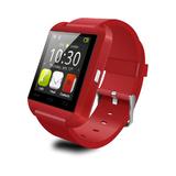smart watch terjual di Lazada?Ya