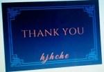 Terimakasih,,