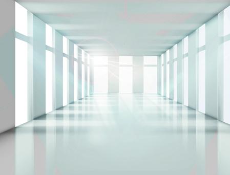 https://i1.wp.com/freedesignfile.com/upload/2012/09/Interior-of-an-empty-room-vector-3.jpg