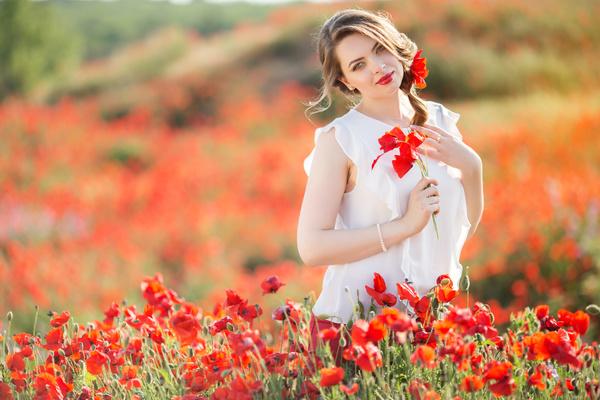 Beautiful Images Hd Girl | Wallpaper sportstle