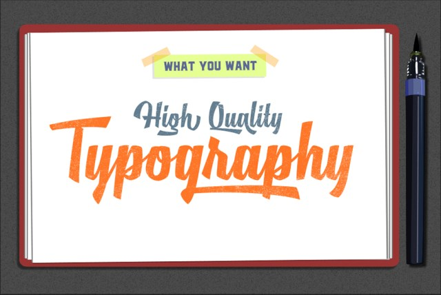 03_alghifari-script-free-font