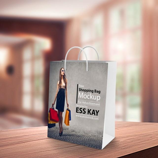 free-shopping-bag-mockup