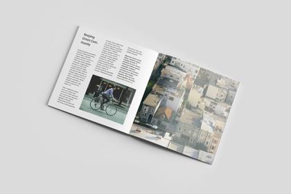 square-magazine-free-mockup