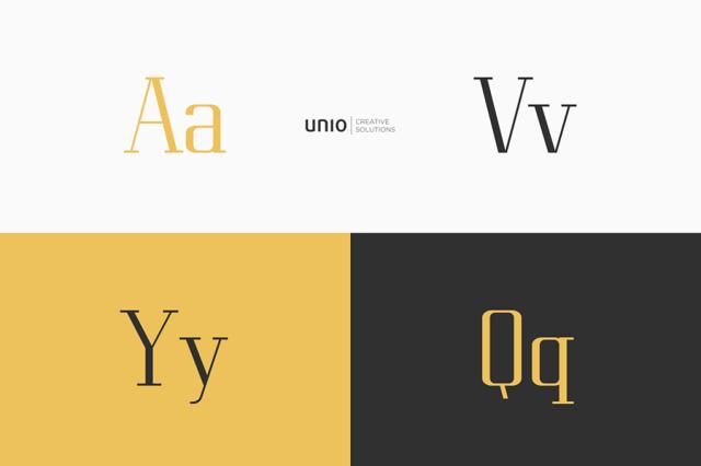metropolis-free-font