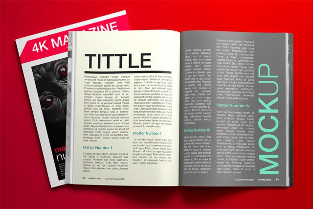 free-4k-magazine-psd-mockup