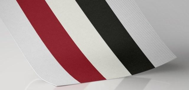seamless paper textures