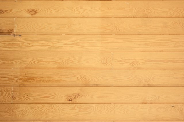 Free 10 Wood Texture Background