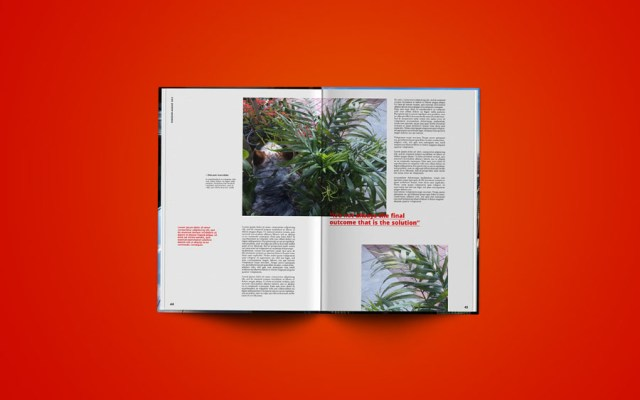 Editorial Magazine Mockup prev07