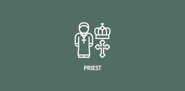 Free Profession Icons