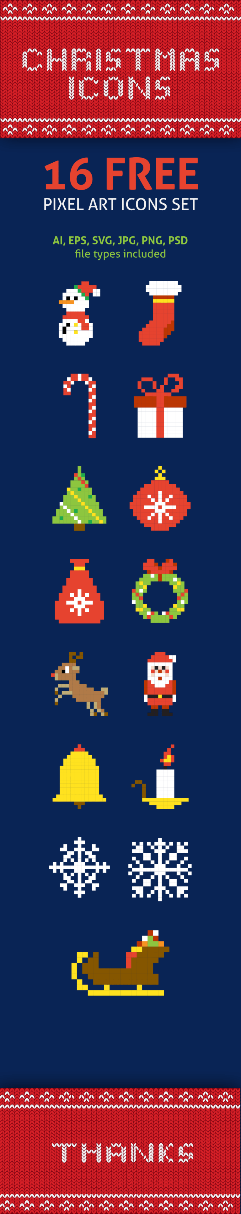 https://i1.wp.com/freedesignresources.net/wp-content/uploads/2016/11/Anna-Leni_pixel_christmas_vector_icons_241116_prev01.png?resize=768%2C3867&ssl=1