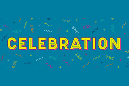 Celebration Free Typefamily