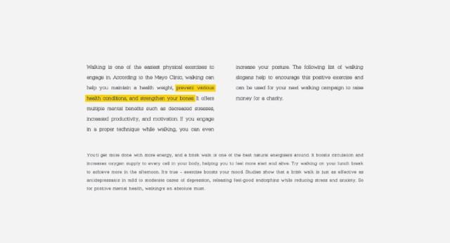 Virtuous Slab Serif Free Font