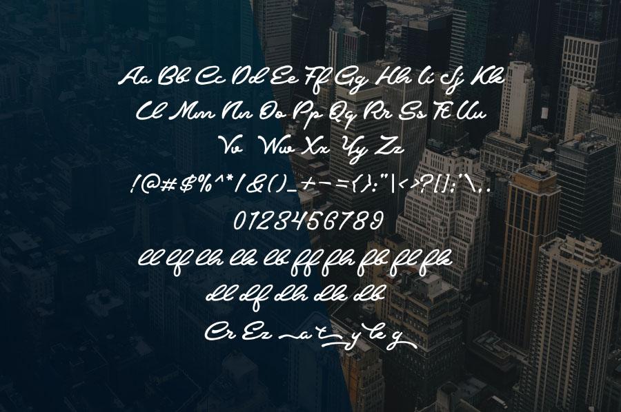 Crumble Script Free Version